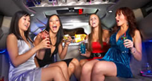 Bachelorette-Party-Limo-Orange-County