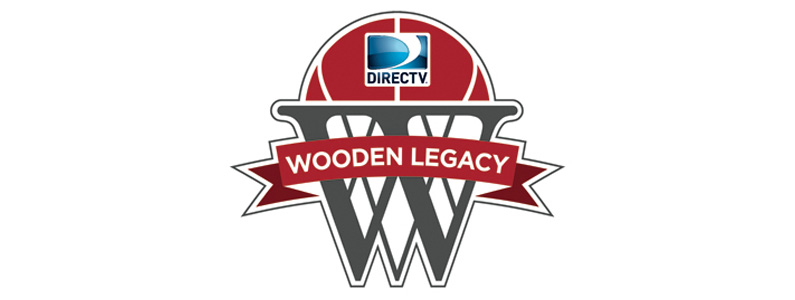 DIRECTV Wooden Legacy 2014